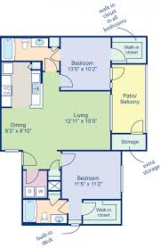 1 2 u0026 3 bedroom apartments in chandler az camden pecos ranch