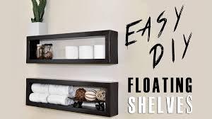living room storage shelves living room floating shelves 27 best diy floating shelf ideas and designs for 2018