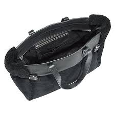 ugg australia handbags sale ugg australia handbags webstudies info