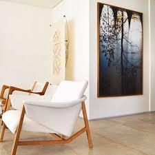 interior design photography interior design installations jg photography ny