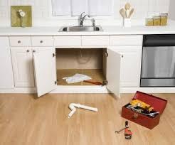 Best  Under Kitchen Sinks Ideas On Pinterest Sink With - Sink cabinet kitchen