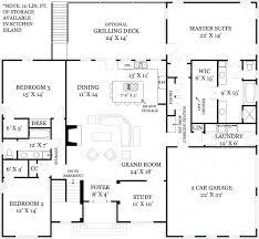 beach house floor plans design tag beach houses floor plans