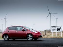 nissan leaf b mode nissan leaf 2014 pictures information u0026 specs