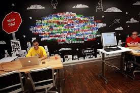 Wall Decor Ideas For Office Office Wall Art Ideas Wall Art Design