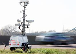 Idot Road Conditions Map Idot Again Calls For Removal Of I 29 Speed Cameras Local News
