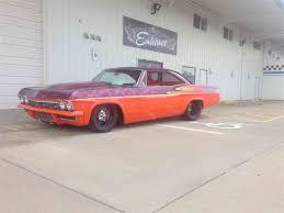 1965 chevrolet impala for sale classiccars com cc 873778