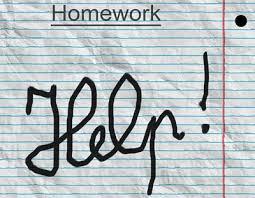 essay class