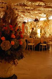 Heritage Home Decor Design Yorkville Il Page 4 Top Vintage Rustic Wedding Venues In Illinois