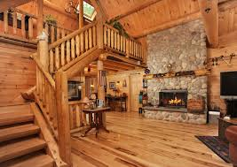 Log Home Pictures Interior by Bonanza Katahdin Cedar Log Homes Floor Plans