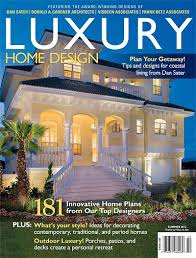 Home Plan Magazines Home Design Magazine