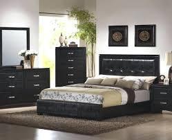 complete bedroom sets on sale full bedroom furniture guys bed room by home full size bedroom