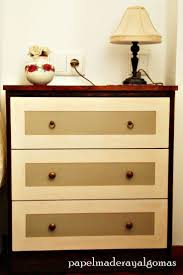 apothecary drawers ikea 317 best ikea hackers images on pinterest antique furniture