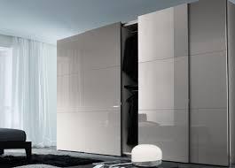 best 25 wardrobe door designs ideas on pinterest wardrobe doors