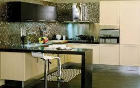 kitchen european design kitchen modern minimalist european kitchen ideas with long white