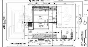 chrysler building floor plans world of architecture 432 park avenue floor plans and december