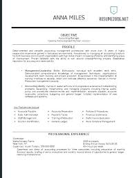 it resume exles resume sle resume for usajobs exle airlines ticketing