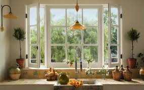 casement windows southland windows u0026 doors