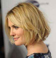 hair styles for oldb women with double chins 54 best haircuts images on pinterest short hair styles