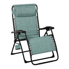 zero gravity chairs kohl u0027s