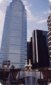 skyline patio penthouse floor davio u0027s