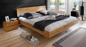 Schlafzimmer Komplett Aus Polen Massivholzbetten Betten Aus Massivholz Günstig Kaufen
