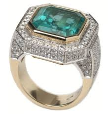 Italian Wedding Rings by Check Out These Made In Italy Rings