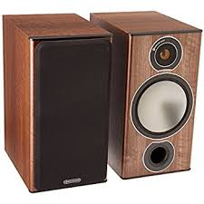 B W Bookshelf Speakers For Sale Amazon Com B U0026w Bowers U0026 Wilkins Bookshelf Type Speakers 686s2 B