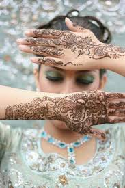 123 best biya images on pinterest hindus marriage and indian