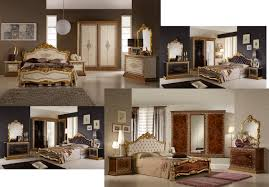 Wohnzimmer Italienisch Tv Schrank Jenny Beige Gold Luxus Möbel Stilmöbel Italienisch Mob