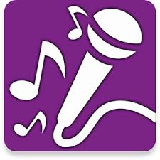 sing karaoke apk free sing karaoke record karaoke android apps on play