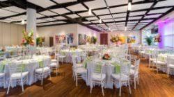 greenville wedding venues weddings in downtown greenville hyatt regency greenville