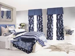 bedroom curtains ideas house design and office attractive