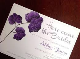 wedding invitations kansas city wedding invitations kansas city area niengrangho info