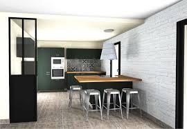 cuisine neuve plan de cuisine maison neuve ma boutique d intérieur