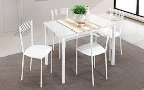 tavoli sedie mondo convenienza tavoli id礬es de design d int礬rieur