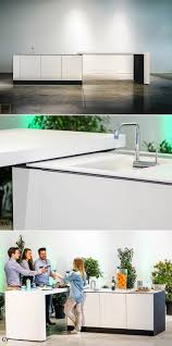 85 best cuisines images on pinterest macs kitchen designs and