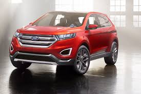 Ford Escape Colors 2016 - ford edge 2015 colors best new cars