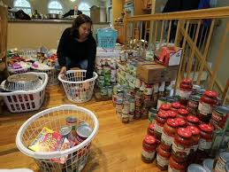 house of turkeys manalapan family feeds those in need