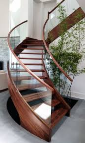 Free Standing Stairs Design 118 Best Curved Staircase Images On Pinterest Curved Staircase
