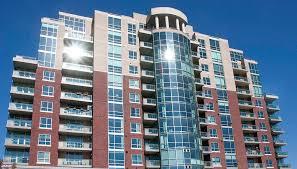 Apartments For Rent In Buffalo Ny Kenmore Development by Buffalo Residential Rental Properties Ellicott Development