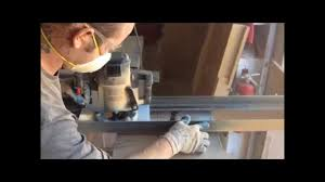 live edge wood slab table tops the making youtube