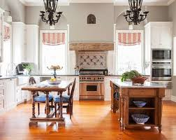paint color ideas for kitchen paint color suggestions for your kitchen