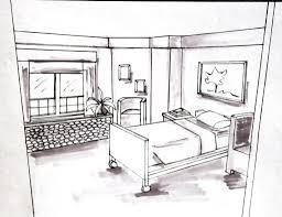 excellent modern living room sketch photo design ideas surripui net