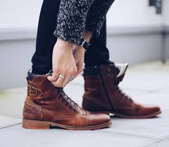 35 ways to style wesco boots the trendy and tough combinations