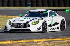 lexus vs mercedes race mercedes amg u0027s sports car is going racing in the us autoguide