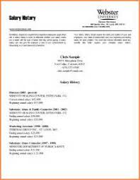 legal negotiation letter contract negotiation letter examples 2