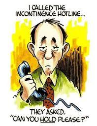 clean senior citizen jokes u0026 cartoons funny maxine quotes