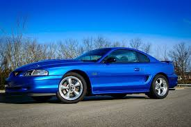 my first mustang was a u002795 in this color loved this color