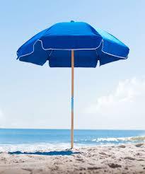 Walmart Beach Chairs Decorating Aluminum Beach Chairs With Walmart Beach Umbrellas