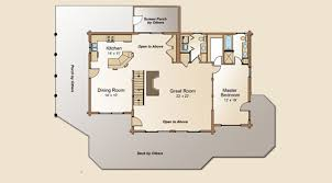 floor plans for log homes real log homes log home plans log cabin kits